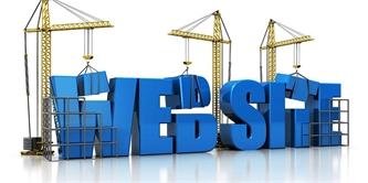 Come e perchè realizzare un Sito Web