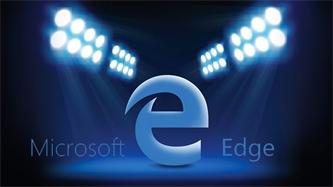 Edge, il browser più sicuro di Microsoft