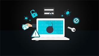 Perché il tuo sito deve avere un certificato SSL entro i primi mesi del 2017??